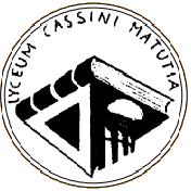 PON Patrimonio Monumentale – Liceo Cassini – SANREMO